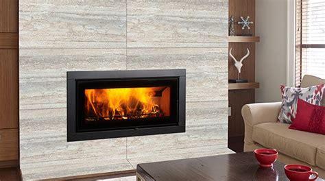 Regency Wood Fireplace by Buy A Regency Montrose Large Wood Fireplace In Melbourne