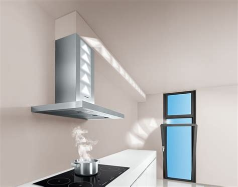 The Ultimate Guide To Cooker Hoods Extractor Fans | the ultimate guide to cooker hoods extractor fans