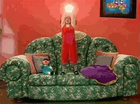 the big comfy couch cat the big comfy couch on tumblr