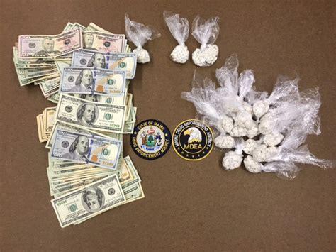 Sale Counterpain 30 Gram biddeford od deaths arrests penbay pilot