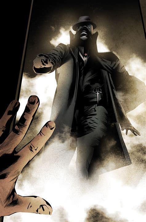 assassin s creed templars volume 1 black cross nerd nation first look assassin s creed templars 1 bounding into comics