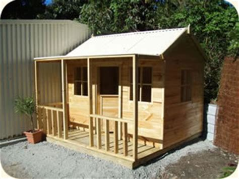 free cubby house plans build wooden wooden cubby house plans plans download wooden clock plans uk