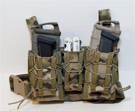 multicam still room for more 332 best images about tactical gear and other on
