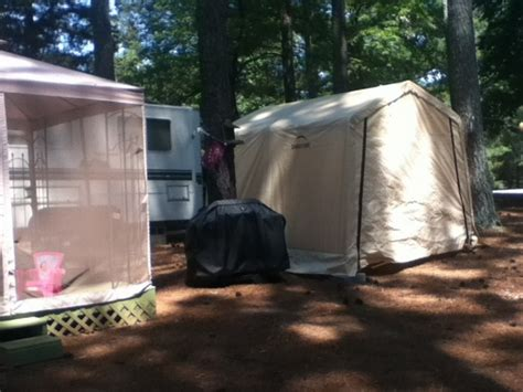 Portable Canvas Sheds by Shelterlogic Shed In A Box Peak Style Portable Storage Shed 10 Foot Images Frompo