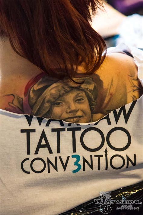 quebec tattoo convention 2015 warsaw tattoo convention 2015 warszawa pl