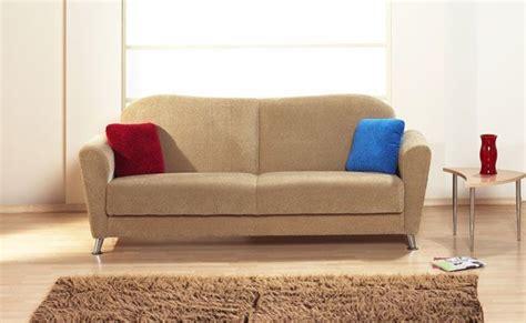 couch se como escolher sof 225 dicas de mulher