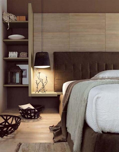 Sleek Bedroom Designs 55 Sleek And Masculine Bedroom Design Ideas