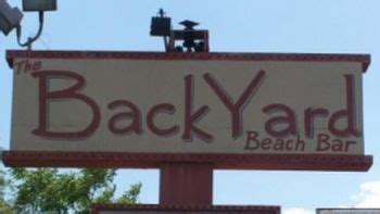backyard beach bar dallas chicken scratch eater dallas