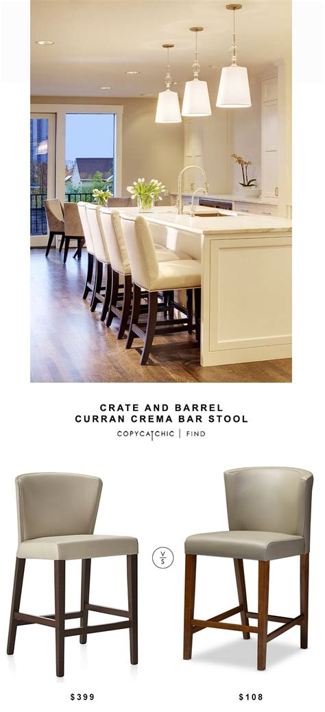 crate and barrel bar table crate and barrel nesting tables images bar height dining