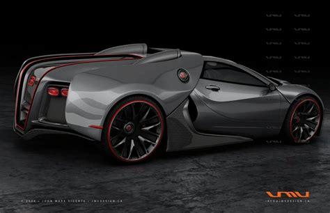 bugatti renaissance exotic cars images 2013 bugatti veyron hd wallpaper and
