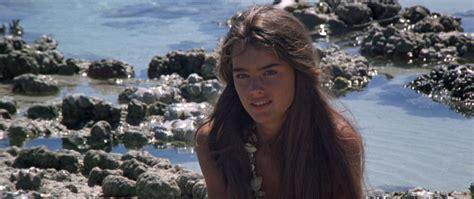 film blue lagoon 1980 full movie blue lagoon the awakening 1980 full movie
