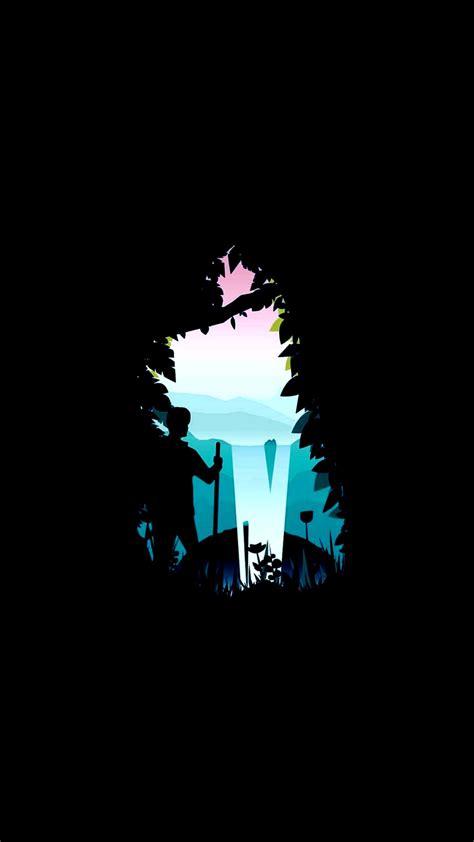 Wallpaper For Iphone X Oled | s 233 lection de 20 fonds noirs pour iphone x et son 233 cran oled