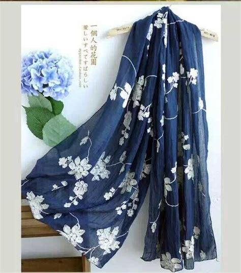 islamic pattern scarf online buy wholesale islamic hijab from china islamic