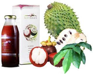 Ace Maxs Jakarta testimoni ace maxs herbal hidup sehat bersama herbal alami indonesia