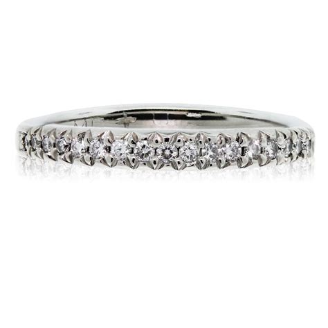 Wedding Bands South Florida by Platinum Wedding Band Ring