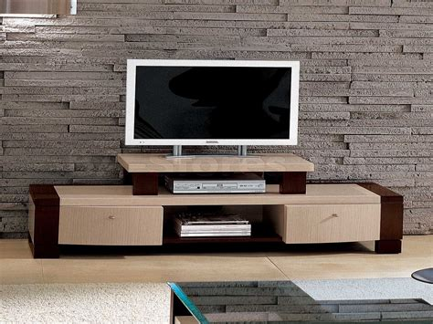 Modern Bookcase With Doors Furniture Modern Design Of Tv Cabinets With Doors To