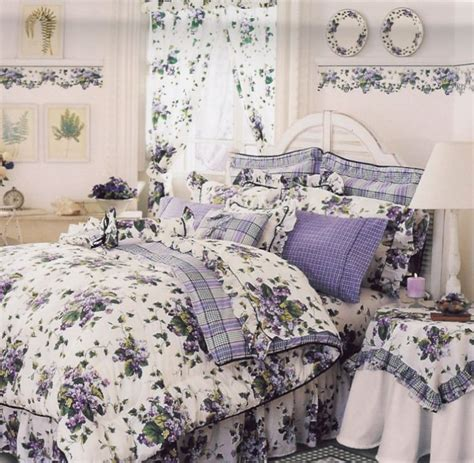 Waverly Sweet Violets Quilt Set by 93 Best Images About Waverly Fabrics On