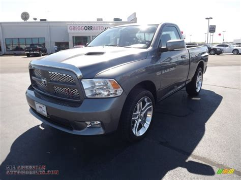 2015 dodge ram rt for sale 2015 dodge ram 1500 rt 4x4 for sale html autos post