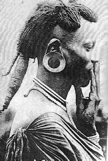 shortcuts funky african western hairstyles 1000 images about funky ancient african hairstyles on
