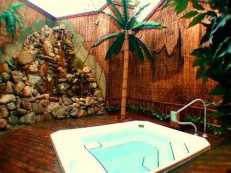 Oasis Tub Gardens by Isle Picture Of Oasis Tub Gardens Arbor