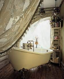 clawfoot tub bathroom designs 25 interior designs with clawfoot tubs messagenote