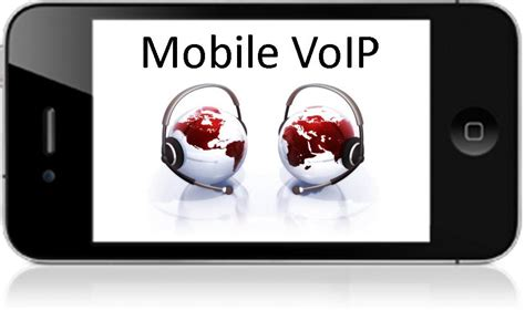 mobile voip providers 4 cheap mobile voip providers for calling