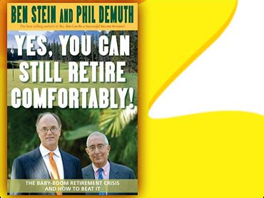 Money Needed To Retire Comfortably by You Can Retire Comfortably Cbs News