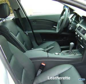 What Is Sensatec Upholstery Leather Vs Leatherette