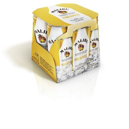 what to mix with coconut malibu malibu caribbean rum with coconut liqueur pineapple