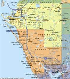 trail maps wiki manatee county florida michael ovitz