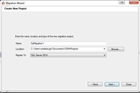 format file sql server conversion how can i convert ms access 2003 2000 file