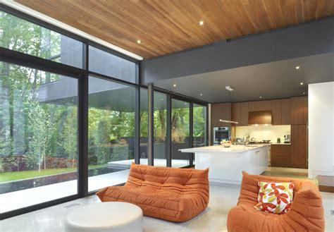 Home Design Show Toronto by Home Ideas Modern Home Design Interior Designers Toronto