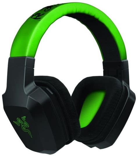 Jual Busa Headset Razer Electra razer introduces new electra gaming and headphones