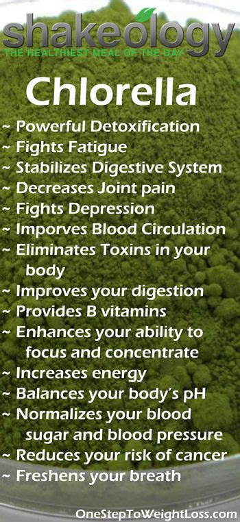 Most Current Mercury Detox Information by Best 25 Healthy Facts Ideas On Superfoods