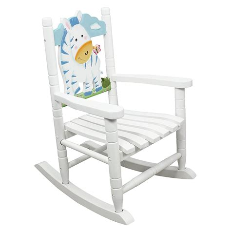 sedia dondolo bambini dondolo per bambini prezzi e recensioni migliordondolo it