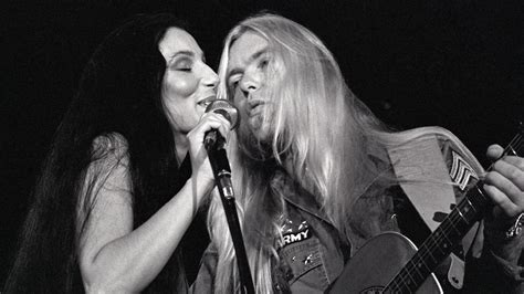 cher others react to gregg allman s death today com