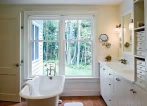 Modern Kitchen Interiors farmhouse style interiors ideas inspirations