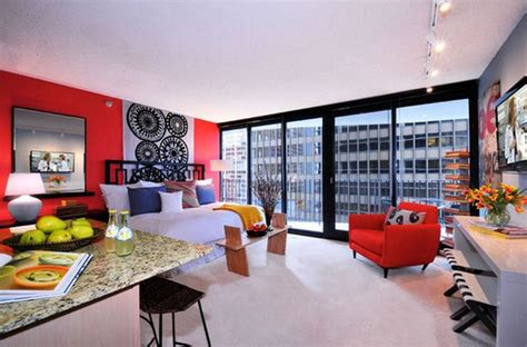 apartment design guide how to decorate a studio apartment