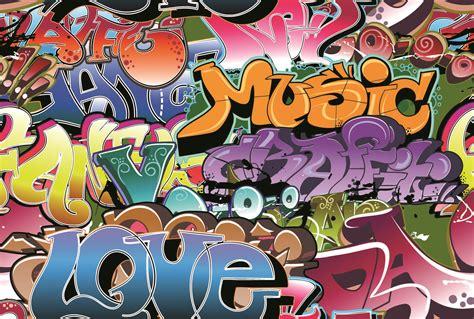 hip hop graffiti wallpapers top  hip hop graffiti