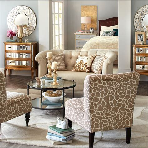 import home decor pier 1 imports decor extraordinaire pinterest living