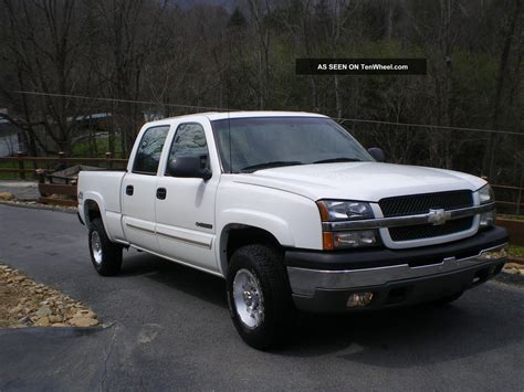 2003 chevy silverado 2003 chevy silverado 1500 hd autos post