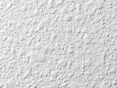 texture paint application 17 best ideas about drywall texture on