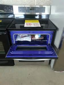 home depot electric stove top lg flat top purple inside electric stove home depot i