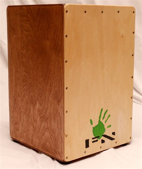 Artisan Pro 1553 cajon www imgkid the image kid has it