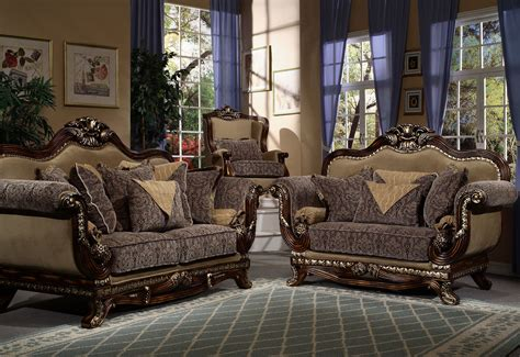 Big Living Room Furniture Big Lots Sofa Sets Structuralinsulatedpanels Co