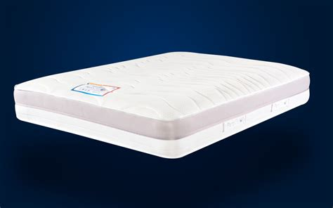 800 Mattress Reviews by Sleepeezee Aerogel 800 Pocket Comfort Mattress Mattress