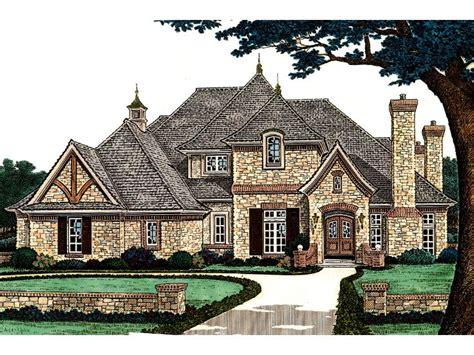 luxury european house plans plan 002h 0118 find unique house plans home plans and