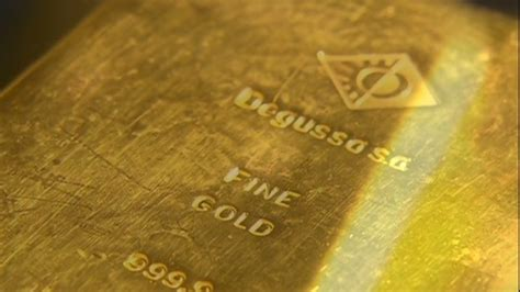 best time to buy gold opinion is now the best time to buy gold cnn