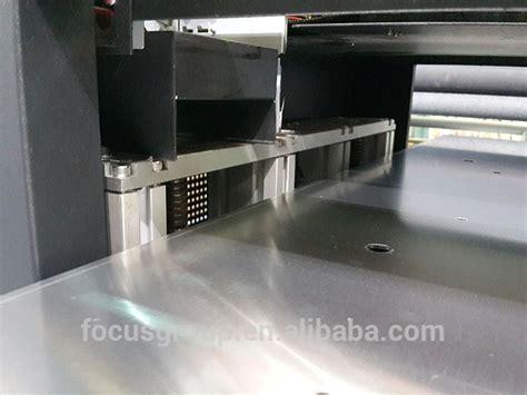 Printer Dtg Fast Print A4 dtg printer digital textile printer t shirt silk wool cotton printing machine buy dtg printer