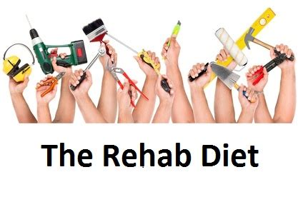 The Glen Detox Treatment by The Rehab Diet Depke Wellness